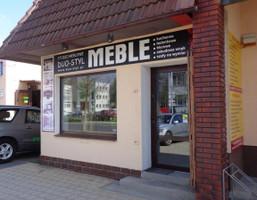 Lokal handlowy do wynajęcia, Mosina Dworcowa 2D, 44 m²