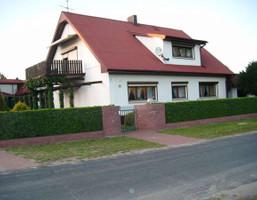 Dom na sprzedaż, Odolanów, 170 m²