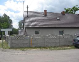 Dom na sprzedaż, Odolanów, 100 m²