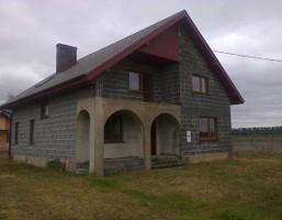 Dom na sprzedaż, Boników, 168 m²