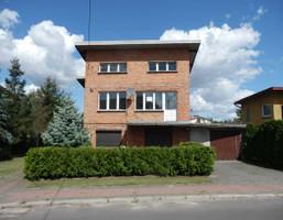 Dom na sprzedaż, Odolanów, 200 m²