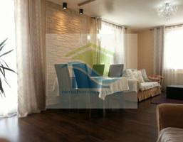 Dom na sprzedaż, Wólka Radzymińska, 160 m²