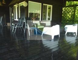Dom na sprzedaż, Nowe Załubice, 130 m²