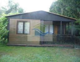 Dom na sprzedaż, Stare Załubice, 30 m²