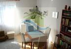 Mieszkanie na sprzedaż, Marki Kosynierów, 69 m²