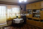 Mieszkanie na sprzedaż, Aleksandrów Łódzki Legionowa, 51 m²