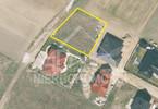 Działka na sprzedaż, Spalice, 743 m²