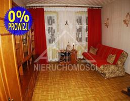 Mieszkanie na sprzedaż, Oleśnica Wrocławska, 35 m²