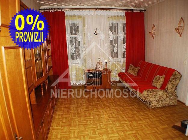 Mieszkanie na sprzedaż, Oleśnica Wrocławska, 35 m² | Morizon.pl | 7023