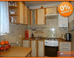 Mieszkanie na sprzedaż, Koszalin Wspólny Dom, 41 m²
