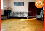 Dom na sprzedaż, Koszalin, 106 m²