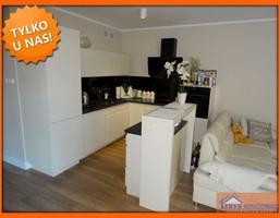 Mieszkanie na sprzedaż, Koszalin, 61 m²
