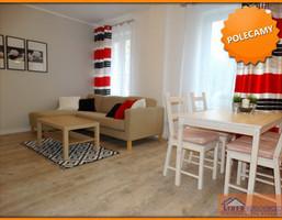 Mieszkanie na sprzedaż, Koszalin, 50 m²