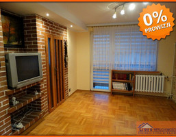 Mieszkanie na sprzedaż, Koszalin, 46 m²