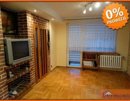 Mieszkanie na sprzedaż, Koszalin Na Skarpie, 46 m²