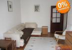 Mieszkanie na sprzedaż, Koszalin, 55 m²
