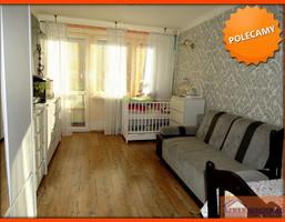 Mieszkanie na sprzedaż, Rosnowo, 37 m²
