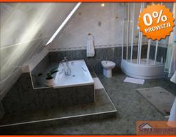 Dom na sprzedaż, Stare Bielice, 345 m²
