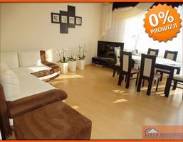 Dom na sprzedaż, Dźwirzyno, 238 m²