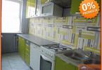 Mieszkanie na sprzedaż, Koszalin im. Jana i Jędrzeja Śniadeckich, 61 m²