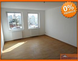 Kawalerka na sprzedaż, Koszalin Śródmieście, 28 m²