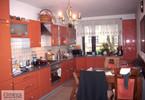 Dom na sprzedaż, Sosnowiec, 400 m²