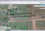 Działka na sprzedaż, Jagodnia, 13000 m²