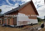 Dom na sprzedaż, Ozimek, 135 m²