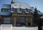 Dom na sprzedaż, Siedlce, 440 m²