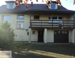 Dom na sprzedaż, Grabianów, 200 m²