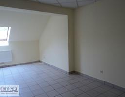 Komercyjne na sprzedaż, Siedlce, 374 m²