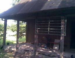 Dom na sprzedaż, Stary Bubel, 100 m²