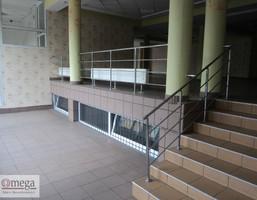 Komercyjne na sprzedaż, Siedlce, 660 m²