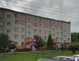 Mieszkanie na sprzedaż, Biała Podlaska, 49 m²