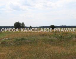 Działka na sprzedaż, Opole, 4160 m²