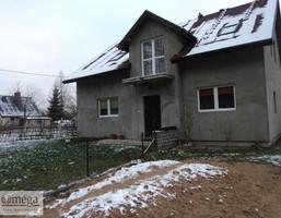 Dom na sprzedaż, Leśniczówka, 180 m²