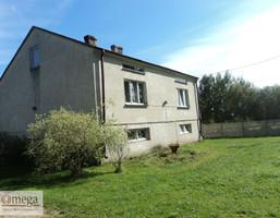 Dom na sprzedaż, Dąbrowa, 202 m²