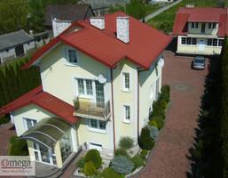 Dom na sprzedaż, Stara Kornica, 5000 m²