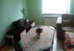 Mieszkanie na sprzedaż, Świebodzice, 41 m²
