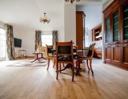 Mieszkanie do wynajęcia, Sopot Dolny, 95 m²   Morizon.pl   8547