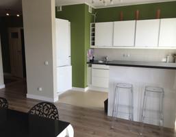 Mieszkanie do wynajęcia, Gdańsk Przymorze, 55 m²