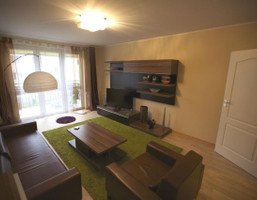 Mieszkanie do wynajęcia, Gdańsk Przymorze, 73 m²