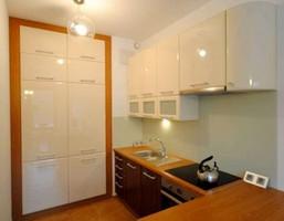 Mieszkanie do wynajęcia, Gdańsk Brzeźno, 46 m²