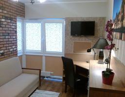Mieszkanie do wynajęcia, Gdańsk Przymorze, 75 m²