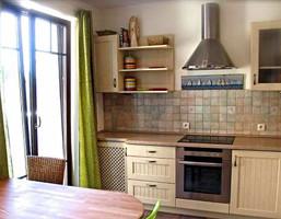 Mieszkanie do wynajęcia, Sopot Dolny, 49 m²
