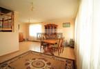 Dom na sprzedaż, Gwizdanów, 311 m²