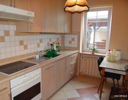 Mieszkanie na sprzedaż, Niemodlin, 40 m²