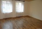 Kawalerka na sprzedaż, Niemodlin, 42 m²