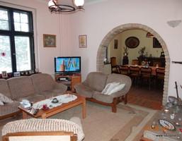 Dom na sprzedaż, Czarnowąsy, 300 m²
