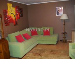 Mieszkanie na sprzedaż, Olsztyn Redykajny, 74 m²